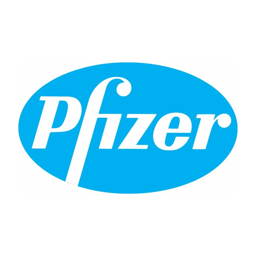 the reasons for the success of pfizer inc industry Pfizer stock: benefiting from 3 reasons to be bullish on pfizer inc pfizer success in investment vehicles with the best prospects for price appreciation can.